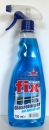 Clean fix Glasreiniger 750ml
