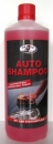 M1 Speed Care Auto Shampoo 1L