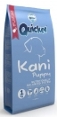 Quicker Kani Puppy Hundefutter 1kg